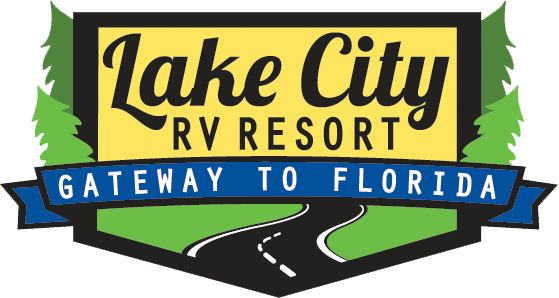 Lake City RV